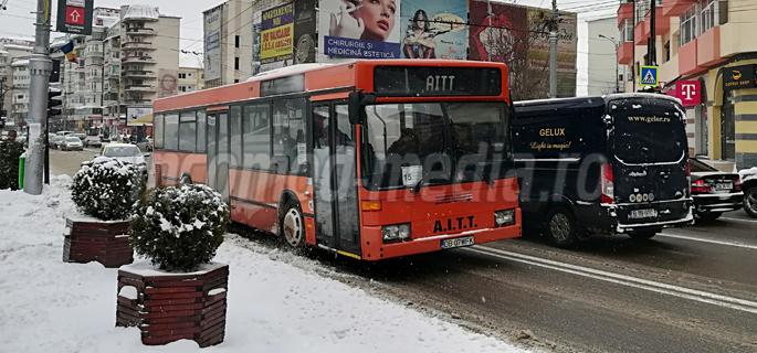 autobuze aitt 1