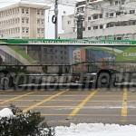 AITT Târgovişte are curse la orele de maxim interes pentru elevi, stud...
