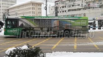 autobuze aitt