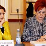 AVIZ: Modificări normative în domeniul pensiilor, asistenţei sociale ş...