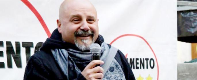 Emanuele Dessi (Sursa foto: libertatea.ro)