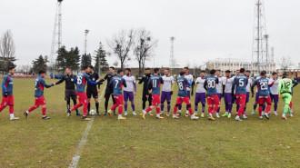 Sursa foto: Facebook / FC Argeş Fans