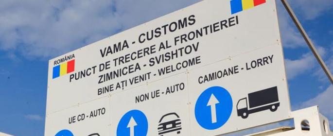 Sursa foto: www.discover-romania.com.ro