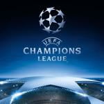Cine va câştiga UEFA Champions League în acest sezon?