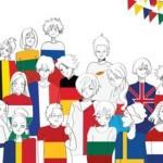 Elev din Galaţi a câştigat CONCURSUL ANUAL de traducere organizat de C...