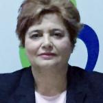 ORGANIZARE: Noua şefă a PMP Dâmboviţa şi-a stabilit echipa de conducer...