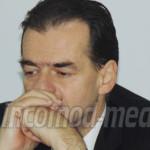 RĂFUIALĂ: Orban îi îndepărtează, într-un stil non-liberal, pe cei care...