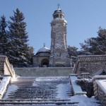 DECIZIE: Mausoleul Eroilor de la Mateiaş-Argeş va putea fi vizitat pân...