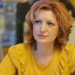 DEPUTAT: Lupta împotriva cancerului înseamnă responsabilitate pentru f...