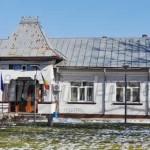 DÂMBOVIŢA: Proiectele administraţiei de la Corbii Mari deranjează opoz...