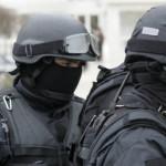 RAZIE: Amenzi de peste 52.000 lei, aplicate de poliţiştii din Dâmboviţ...