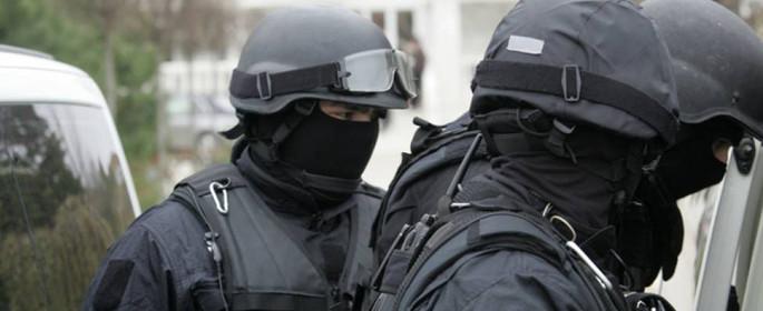 FOTO ARHIVĂ (Sursa: reporterntv.ro)