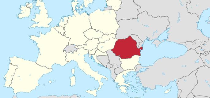 Sursa foto: wikimedia.org