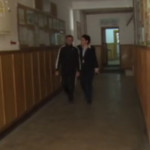 DÂMBOVIŢA: Elev de clasa a VI-a şi-a agresat verbal profesorul de biol...