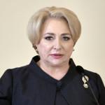 ALERTĂ: Premierul Dăncilă spune că România riscă să piardă 800 de mili...