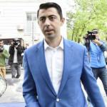 VIDEO: Vlad Cosma rupe tăcerea! Statul de drept, transformat în stat d...