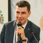 PRO AGRO: Demersuri pentru instituirea unei cotizaţii porofesionale ag...