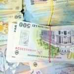 ORDONANŢĂ: Administraţiile publice se pot împrumuta, din nou, în Trezo...