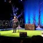 VIDEO: De 8 Martie, la Târgovişte se poartă concertele de calitate!