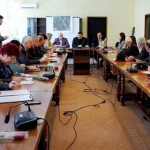 ARGEŞ: Dialog constructiv pe marginea noii legi a pensiilor!