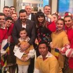 REVOLTĂTOR: Primarul din Bascov a pus funcţionarii să trimită sms-uri ...