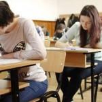 PROTEST: Profesorii din 1.100 de şcoli boicotează simularea evaluării ...