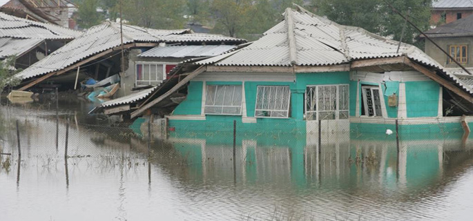 FOTO ARHIVĂ (Sursa: ziarulclujean.ro)