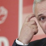 TENSIUNE: Ape tulburi în PSD, înainte de congresul din 10 martie!