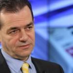 DECIZIE: Ludovic Orban, achitat de instanţa supremă! Dosarul Cosma, în...