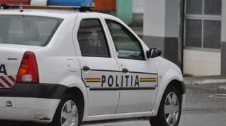 FOTO ARHIVĂ (Sursa: renasterea.ro)