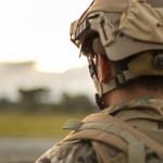 FINANŢARE: Comisia Europeană sprijină cercetarea în domeniul apărării!