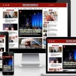 noul site 1