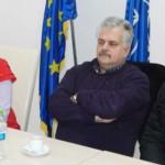 DÂMBOVIŢA: Deputata Oana Vlăducă sprijină demersurile Asociaţiei Cultu...