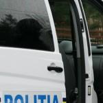 DOSAR: Evaziune fiscală cu piese auto. 89 de percheziţii în 23 de jude...