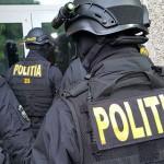 ARGEŞ: Descinderi într-un dosar de camătă şi furt! 28 de persoane vor ...