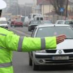 INIŢIATIVĂ: Senatul spune stop radarelor amplasate pe maşini neinscrip...