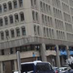 ARGEŞ: Consultare regională cu reprezentanţii proprietarilor şi admini...