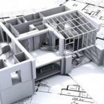 LOCUINŢĂ: Alegerea constructorului şi ce informaţii trebuie să-ţi furn...