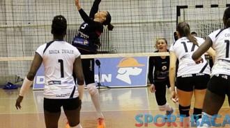 Foto ©️ www.sport.bacaul.ro