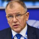 Uniunea Europeană a lansat un nou instrument de monitorizare a inciden...