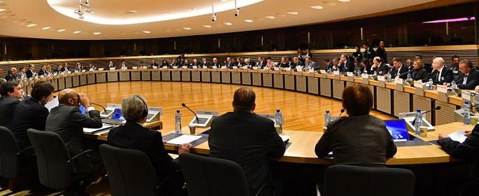 comisari europeni 1