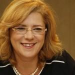 Sprijin european pentru funcţionarii care gestionează fonduri UE