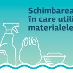 S-a adoptat prima strategie europeană privind materialele plastice