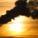 Îmbunătăţirea calităţii aerului trebuie să devină prioritară în Români...