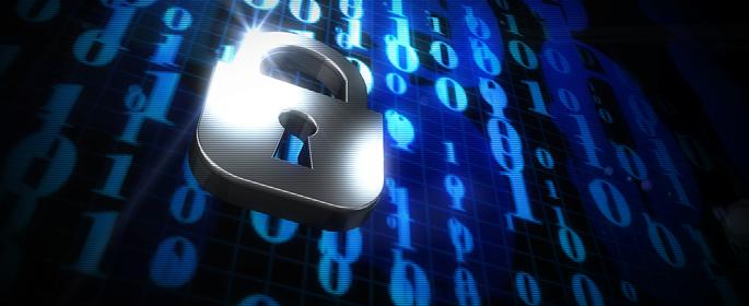 securitate cibernetica 1