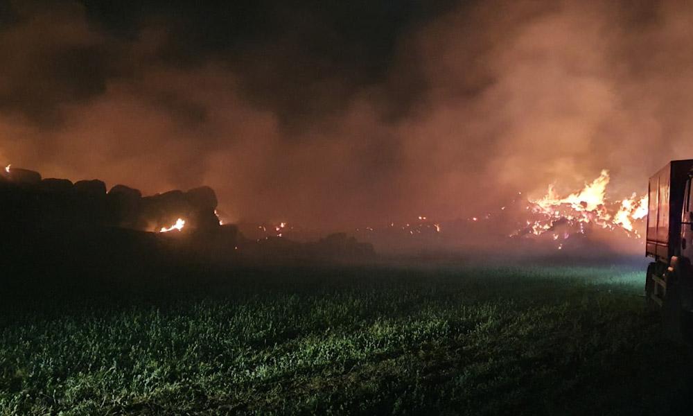 Incendiu furaje 3