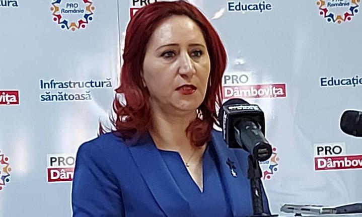 Florina Mureșan