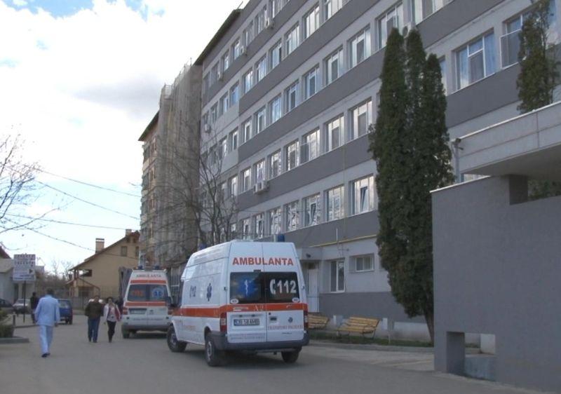spitalul judetean 2