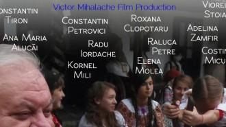 film mihalache