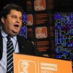 Deputatul Florin Popescu susține că primăriile au primit bani în funcț...